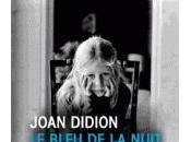 Joan Didion, vivante milieu morts