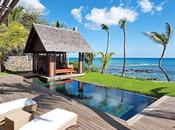 vacances l'île Maurice destination paradisiaque