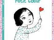 cher petit coeur, Agnès Lestrade