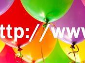Happy Birthday Web: ans!