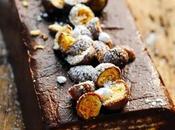 j'arrivais enfin faire manger quotidien goûter rêves enfants Gâteau petits beurre chocolat…