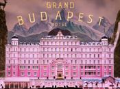 Astuce Grand Budapest Hotel appris photographie