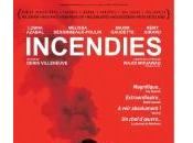 Incendies 5/10