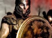 L'acteur Kellan Lutz croit Zeus