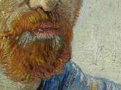 Gogh, suicidé société, exposition Musée d'Orsay