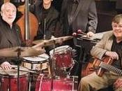 jazz canadien endeuillé, décès guitariste Gary Benson.