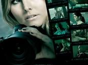 Critique Ciné Veronica Mars, film