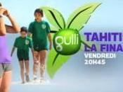 finale Tahiti Quest soir Gulli!
