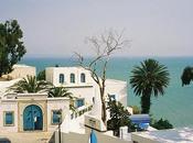 soleil tunisien