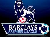 Premier League (J30) programme