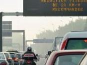 Exclusivité e-loue Louer voitures fonction leurs plaques d'immatriculations