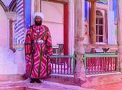 Voyage dans l'ancienne Russie musée Zadkine, exposition résolument d'actualité