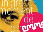 GRAND MOMENT CINEMMA (19/03/14)…