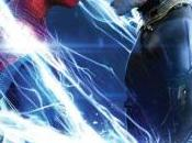 "Bande annonce finale ""The Amazing Spider-Man: Destin d'un Héros"" Marc Webb, sortie Avril 2014"