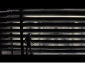 screen-test d'Ant-Man quatre images