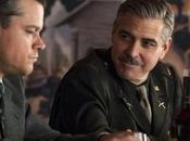 Acteur semaine: Est-ce Nespresso vraiment goût Georges Clooney