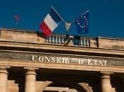 Expropriation nouveau d'interruption délai validité l'enquête publique