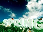 Célébrons printemps avec swap