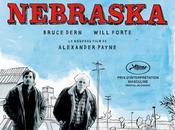 Concours NEBRASKA places gagner pour voir nouveau film d'Alexandre Payne