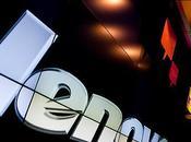 Lenovo rachète pour millions dollars brevets