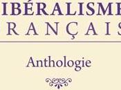 L'âge d'or libéralisme français