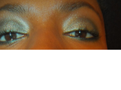 BEAUTE: maquillage chez CHANEL