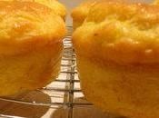 """Flognarde Pommes Pomelos """"recyclage yaourts ratés"""" mise l'honneur"""