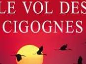 [Livre] Cigognes Jean-Christophe Grangé