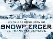 Snowpiercer, Transperceneige Blu-ray