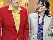 Marjorie téléfilm inédit avec Patrick Chesnais, soir France