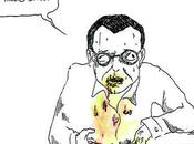 Jean-Paul Sartre nausée