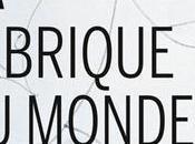 FABRIQUE MONDE, Sophie LINDEN
