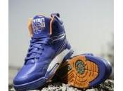 Ewing Center Retro Knicks