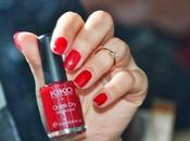 KIKO Quick n°826 Apple