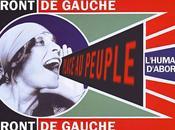 ATTENTION MESSAGE URGENT Appel national pour Assises Front Gauche