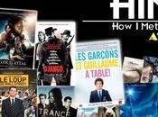 [info] Palmarès HIMYB Awards tombé