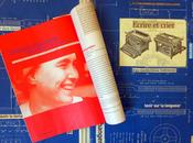 valise livre l'exil théâtre Vitez