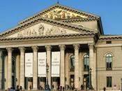 Bayerische staatsoper 2014-2015: prochaine saison munich