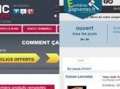 Fermeture Clic d'Enfer Enchères-Gagnantes: t-il places prendre marché?