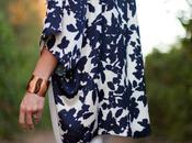 beaux kimonos pour attirer printemps