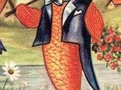 Poisson d'avril (Origine