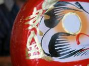 KO-ISHI première CREPERIE JAPONAISE traditionnelle MARSEILLE Coup coeur Chutmonsecret