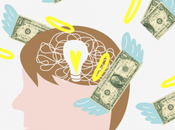 crowdfunding l'avenir startups