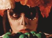 Carmen Maria Vega chante Boris Vian dans dernier Scopitone dead #VideoDeLaSemaine