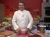 Concours Impro cuisine avec Jean-François Piège gagnez dernier livre.