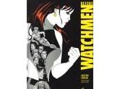 Darwyn Cooke Amanda Conner Before Watchmen, Spectre Soyeux (Tome