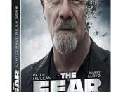 Critique Dvd: Fear