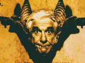 navet semaine: Dracula, mort heureux l'être