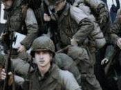 D-Day, Normandie 1944 Critique