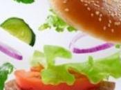 JUNK FOOD: Comment elle nous conduit paresse Physiology Behavior